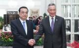 Trung Quốc hy vọng hoàn tất đàm phán COC trong vòng ba năm