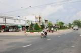 Vĩnh Bình hoàn thành các tiêu chí để được tái công nhận xã nông thôn mới
