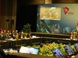 Thủ tướng Nguyễn Xuân Phúc dự Hội nghị Cấp cao ASEAN-Hoa Kỳ lần 6