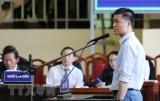 Vụ đánh bạc nghìn tỷ qua mạng: Bị cáo Phan Sào Nam lên bục xét hỏi