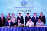 Việt Nam sản xuất thành công vắcxin phòng bệnh lở mồm long móng