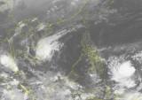 Bão số 8 suy yếu nhanh thành áp thấp nhiệt đới, Hà Nội có mưa dông
