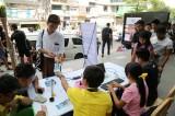 Cổ động viên Việt Nam được dành 2.400 vé xem trận Myanmar-Việt Nam