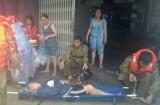 12 người chết vì sạt lở, Khánh Hòa khẩn cấp di dời dân vùng xung yếu