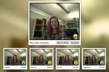 Microsoft tung ra ứng dụng Emoji8 đánh giá biểu cảm khuôn mặt người dùng