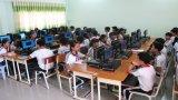 Long An phê duyệt dự án Đổi mới dạy, học ngoại ngữ tại trường công lập