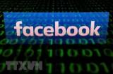 Facebook khắc phục sự cố kỹ thuật thứ 2 trong vòng hai tuần
