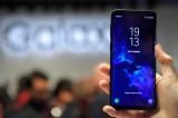 Galaxy S10 sẽ có 4 biến thể, màn hình lớn và 6 camera