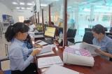 Phòng, chống tham nhũng từ công tác kiểm tra, giám sát