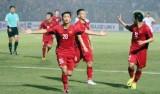 Thể thao 24h: Vé xem Việt Nam đá bán kết ở Mỹ Đình chỉ bán online