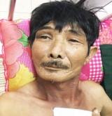 Tìm người thân cho bệnh nhân Trần Minh Ngọc