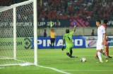 AFF Suzuki Cup 2018: Những khoảnh khắc gây tranh cãi nhất vòng bảng