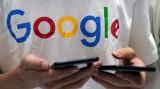 Google bị kiện theo dõi đi lại của hàng triệu người dùng châu Âu