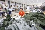 98% doanh nghiệp vừa và nhỏ khó tiếp cận chuỗi cung ứng toàn cầu