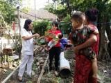 100% tỉnh, thành phố triển khai phong trào vệ sinh yêu nước