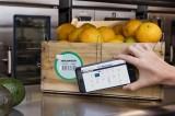 5 công nghệ thực phẩm thay đổi cách ăn uống tương lai