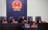 Vụ đánh bạc nghìn tỉ: Sẽ làm rõ hành vi nhận hối lộ của Phan Văn Vĩnh