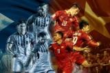 Xem trực tiếp bán kết AFF Suzuki Cup Philippines vs Việt Nam