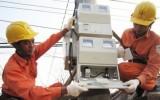 Tăng giá điện 2019: Bộ Công Thương sẽ xem xét kỹ các kịch bản