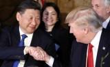 Cuộc chiến thương mại Mỹ-Trung: 90 ngày hòa hoãn