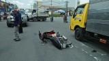 Đằng sau tai nạn giao thông là những nỗi đau dai dẳng - Bài 4:  Ra tòa vì gây tai nạn giao thông