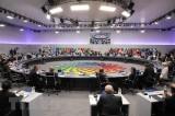 'Hội nghị thượng đỉnh G20 truyền lòng tin trong thị trường quốc tế'