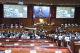 Campuchia xem xét khôi phục quyền chính trị của phe đối lập