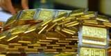 Giá vàng hôm nay 04/12: Tiềm ẩn nguy cơ, vàng leo lên đỉnh