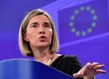Liên minh châu Âu thiệt hại kinh tế do bất đồng Ukraine-Nga