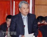 Xét xử phúc thẩm nguyên Phó Thống đốc Ngân hàng Nhà nước Việt Nam