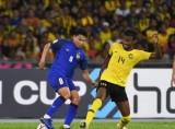 Hạ bệ Thái Lan, Malaysia thẳng tiến chung kết AFF Suzuki Cup 2018