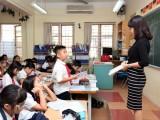 Bộ Giáo dục gấp rút chấn chỉnh đạo đức nhà giáo toàn ngành