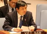 Việt Nam đề cao sự hợp tác trong phòng ngừa và giải quyết xung đột