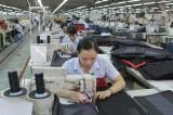 Sau 11 tháng, Việt Nam có 5 mặt hàng xuất khẩu trên 10 tỉ USD