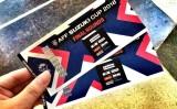 Công bố mức giá và thời điểm bán vé chung kết Việt Nam-Malaysia