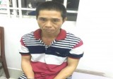"""Bắt được toàn bộ phạm nhân """"vượt ngục"""" tại tỉnh Kiên Giang"""