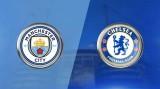 Chelsea - Man City: Thể hiện bản lĩnh