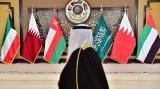 Bahrain chỉ trích Tiểu vương Qatar không dự hội nghị thượng đỉnh GCC