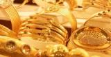 Giá vàng hôm nay 10/12: Bất ngờ tăng cao trở lại
