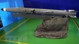 Iran thừa nhận mới tiến hành thử nghiệm tên lửa đạn đạo