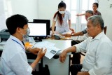 ADB hỗ trợ hơn 100 triệu USD nâng cao chất lượng dịch vụ y tế