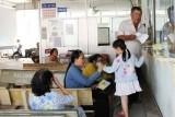 Thiếu thuốc bảo hiểm y tế do chưa dự trù sát thực tế