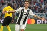 """Nhận định Young Boy – Juventus: Cuộc dạo chơi của """"Lão bà"""""""