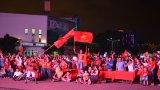 Việt Nam vô địch AFF Cup 2018 - Vỡ òa niềm vui chiến thắng sau 10 năm chờ đợi