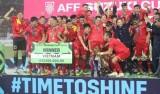 ĐT Việt Nam chỉ có 4 ngày nghỉ trước khi bước vào Asian Cup 2019