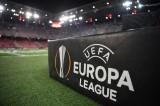 Vòng 32 đội Europa League: Arsenal tái ngộ BATE, Chelsea gặp Malmo