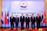 Các nước MLC ủng hộ kinh tế thế giới mở, hệ thống thương mại đa phương