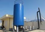 Cần Giuộc: Hiệu quả từ chương trình cấp nước vùng hạ