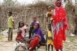 LHQ kêu gọi quốc tế tài trợ 2,7 tỉ USD giúp đỡ người tị nạn Nam Sudan