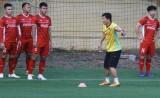 Thể thao 24h: HLV Park Hang Seo sắp có trợ lý mới ở ĐT Việt Nam?